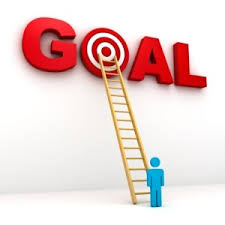 UCAD Media goal