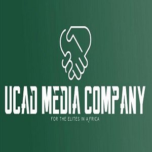 UCAD LOGO_2017_By_HollaPR