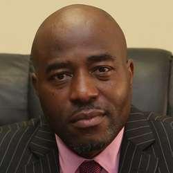 Special Adviser to Governor Akinwunmi Ambode on Education, Mr Obafela Bank-Olemoh