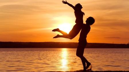 love, sex, dating, relationship