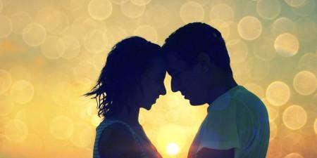 relationship, dating