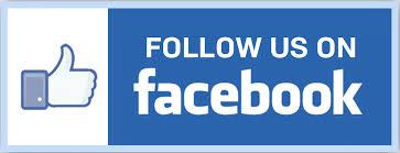 Ucad media Facebook Official